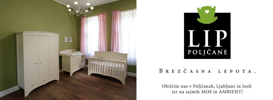 Satler okna in vrata - Lip Poljčane
