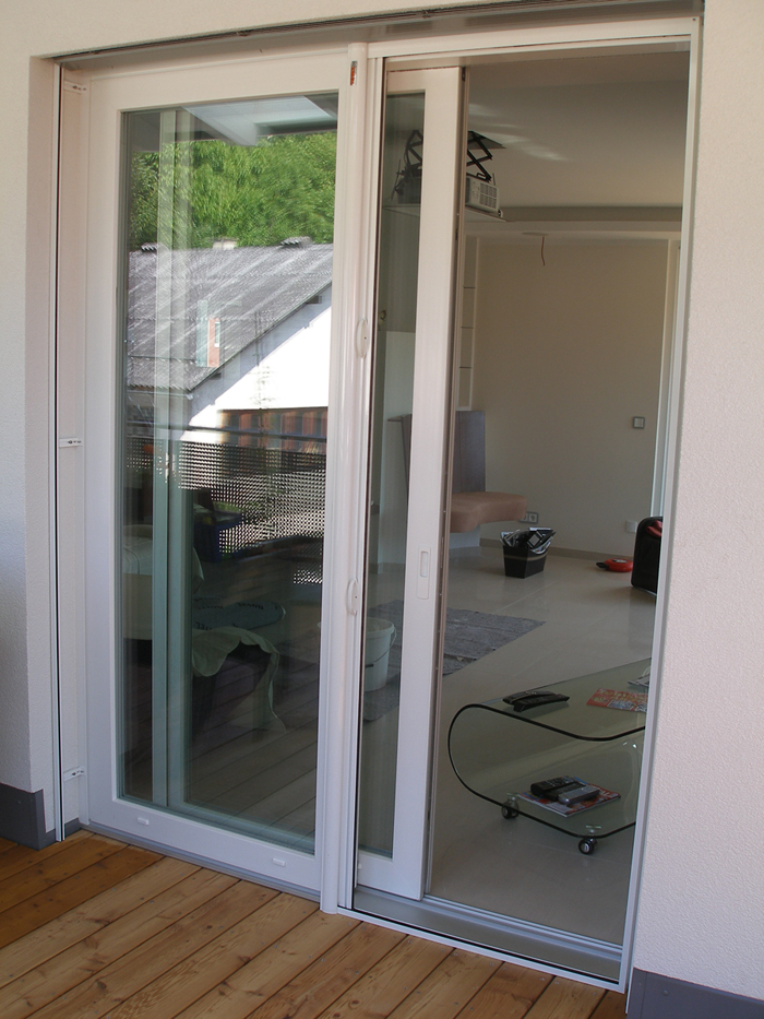 Good Entry And Patio Doors With A Lifetime Warranty